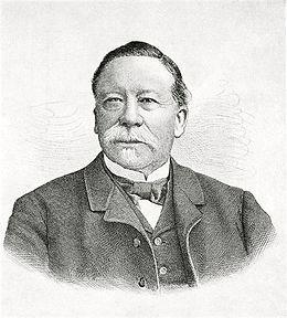 Alexandre Seiler I