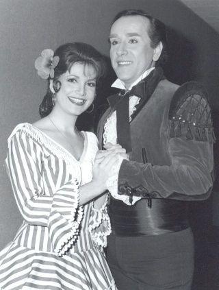 Patricia Jumelle
