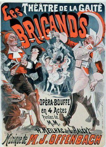La véritable histoire du théâtre de la Gaité-Lyrique: première partie 1862-1883