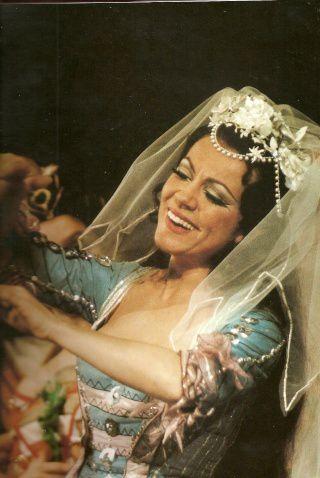 Jane Rhodes (1929-2011)