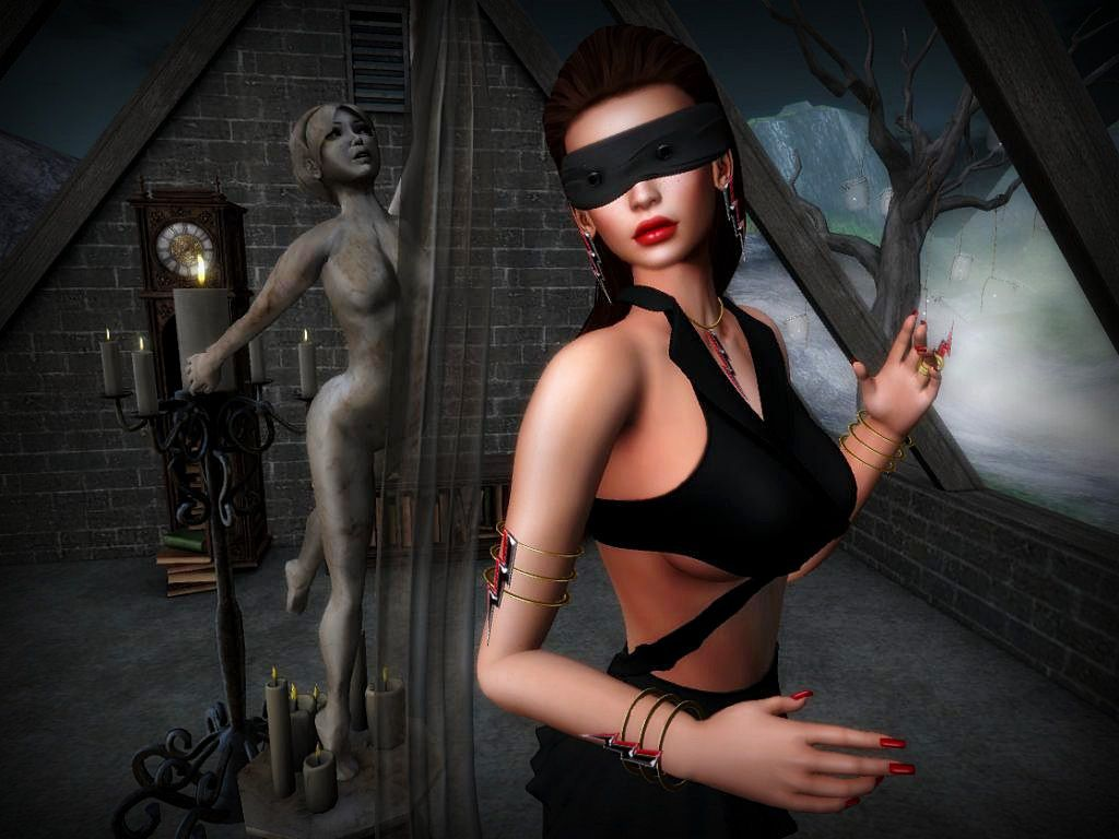 PurpleMoon - Astralia - Elegance Boutique - rezology - Petit Chat - !IT!