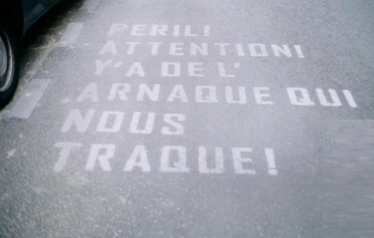 Street_Art_Stencil_Pixal_Parazit_Paris_ 2003_2016