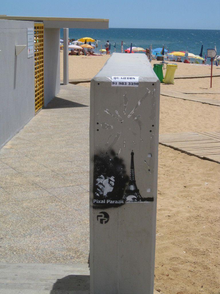 Street_Art_Stencil_Pixal_Parazit_Portugal_2009