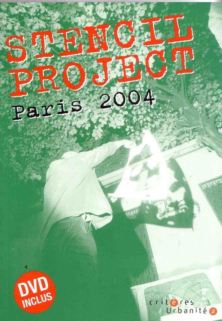 Stencil _Project _Edition_Critères_urbanité_2004