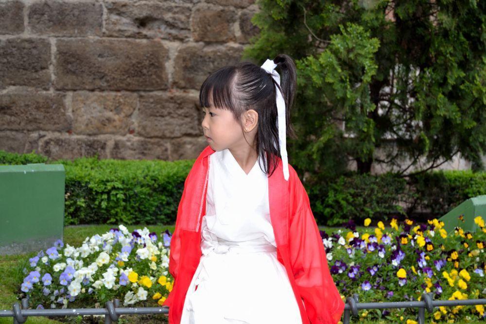 Clases de Kung-Fu infantil - información: patylee_@hotmail.com - tlf: 626 992 139.