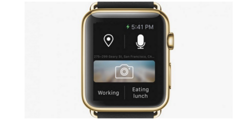 Best Apple Watch Applications You Need to Install