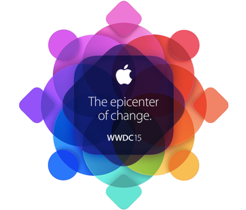 Apple's Worldwide Developers Conference: Join us June 8