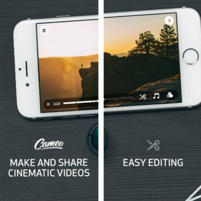 5 Best Apps: Dark Sky, Elevate and more