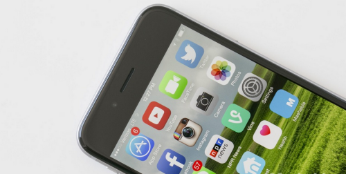 iOS 9 feature will help you download updates even if you don't have enough storage