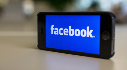 This app lets you see who unfriends you on Facebook
