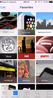 The 15 best features of iOS 9