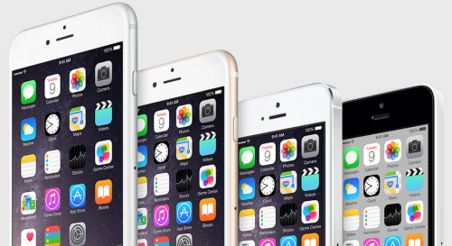 New rumor claims 'iPhone 6C' will be launched in November