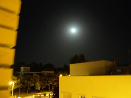 Fotos de Noche.