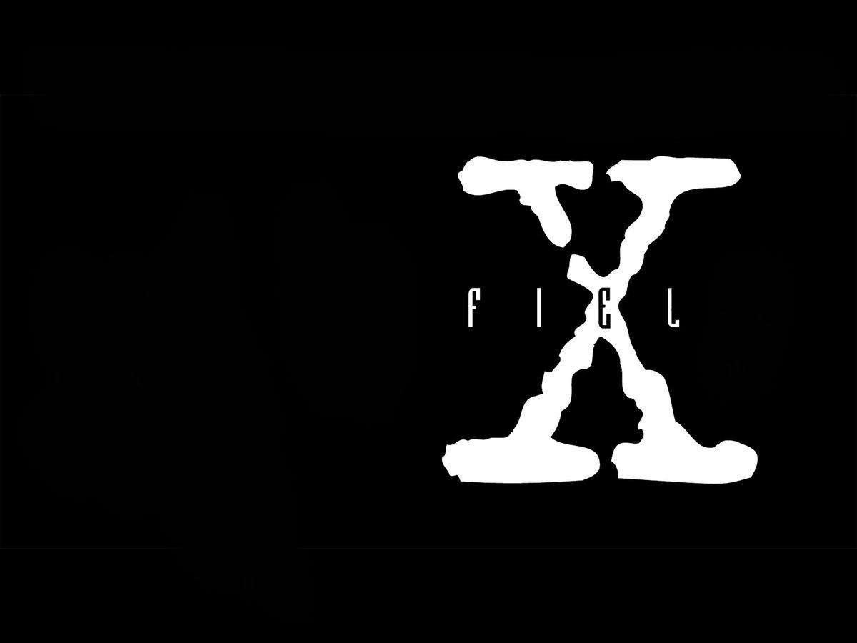 X-Fiel : Jeudi 12 août