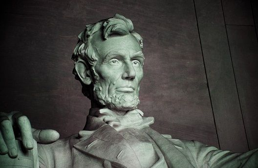 U.S. History Timeline : American Presidents :  After Lincoln, Before Coolidge