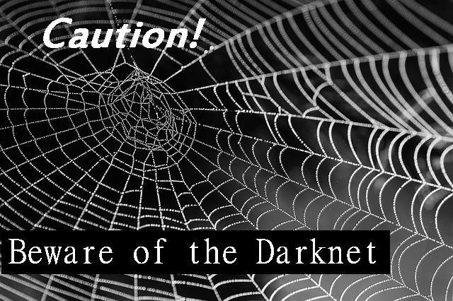 A Beginner's Guide to Exploring the Darknet | Turbo Future