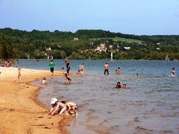 O se baigner dans les yvelines le blog de charles myber for Centre de loisirs yvelines