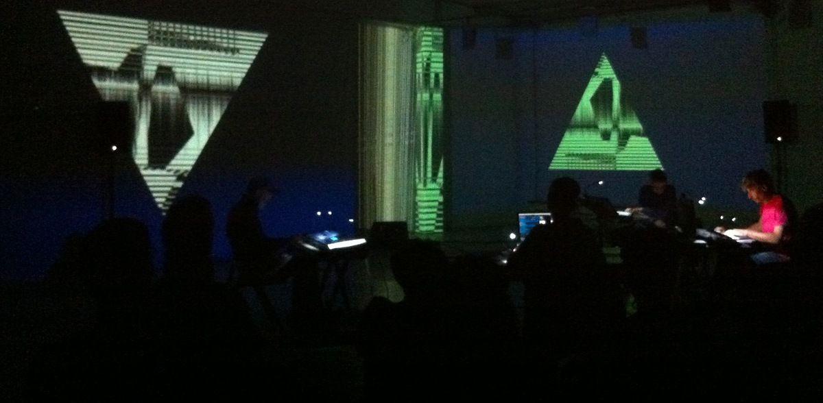 Sirius : Guillermo Lauzurica / Ignacoi Monterrubio /Alfonso Garcia De la Torre
