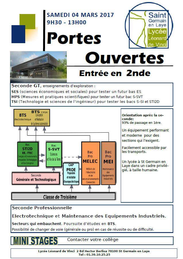 Le blog des parents d\'élèves FCPE du Collège Pierre et Marie Curie ...