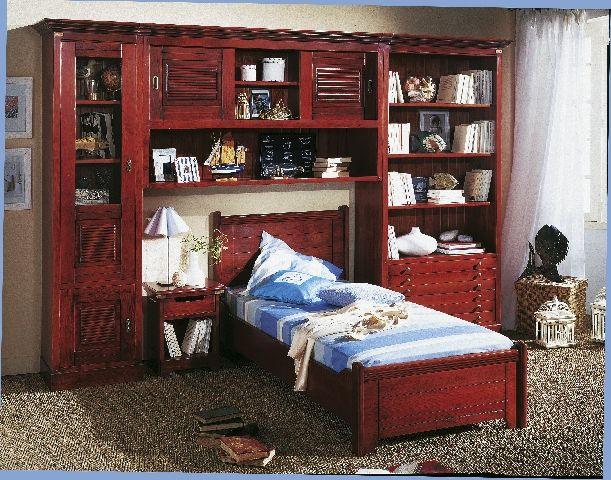 cuisine equipee sur mesure meubles biblioth ques cuisines hacker et nolte la grange biganos. Black Bedroom Furniture Sets. Home Design Ideas