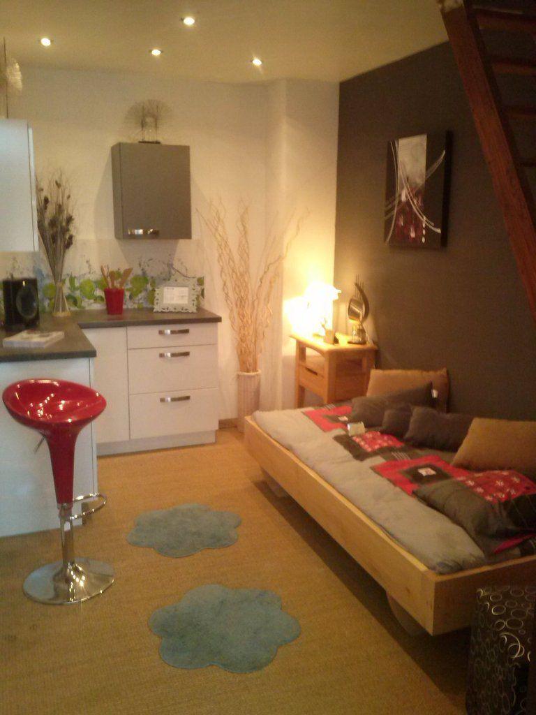 votre magasin la grange la teste de buch meubles. Black Bedroom Furniture Sets. Home Design Ideas