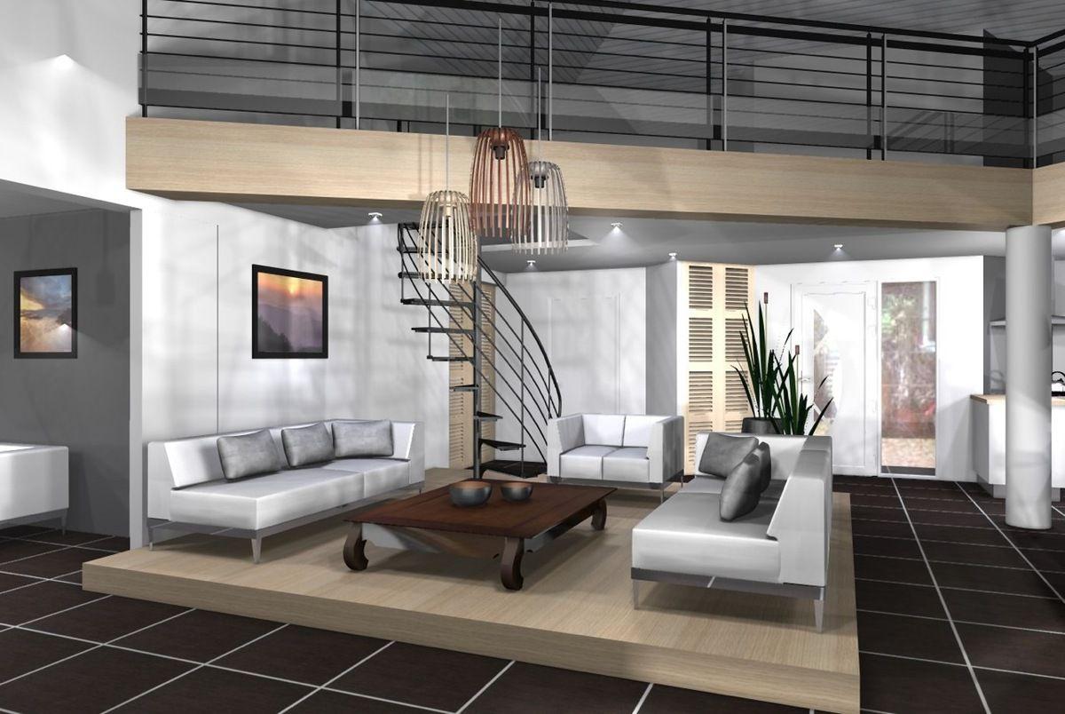 meubles decoration biganos meubles biblioth ques. Black Bedroom Furniture Sets. Home Design Ideas