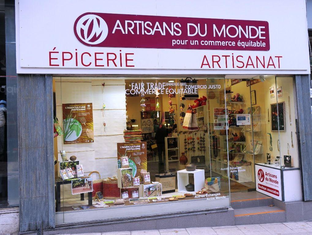 Album photos et boutique Adm Angers