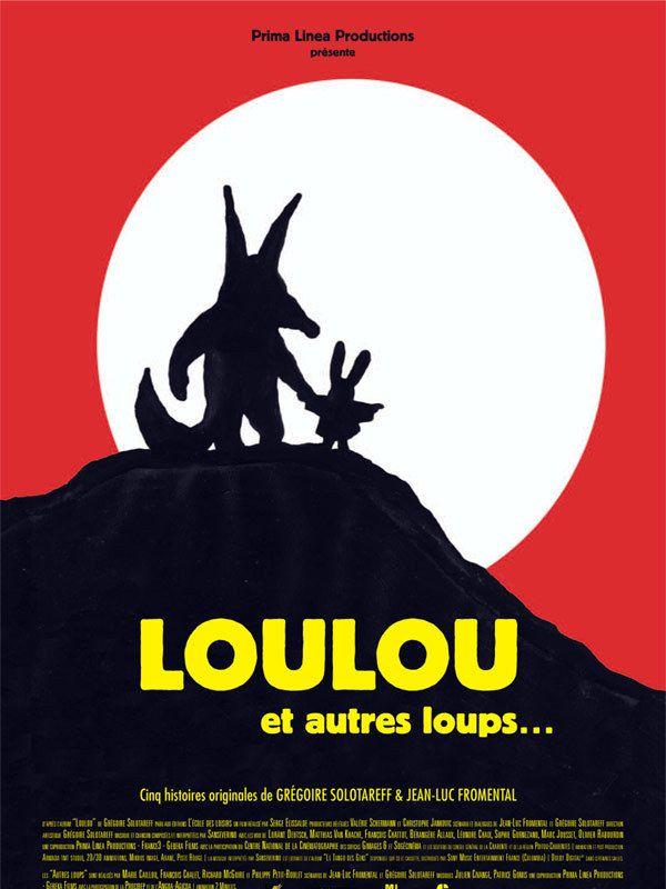 SEANCE CINEMA POUR TOUTE L'ECOLE