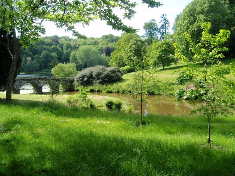 Photos : Angleterre/England 4 - 8 juin/June 2015
