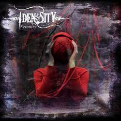 IDENSITY-'Serenity'