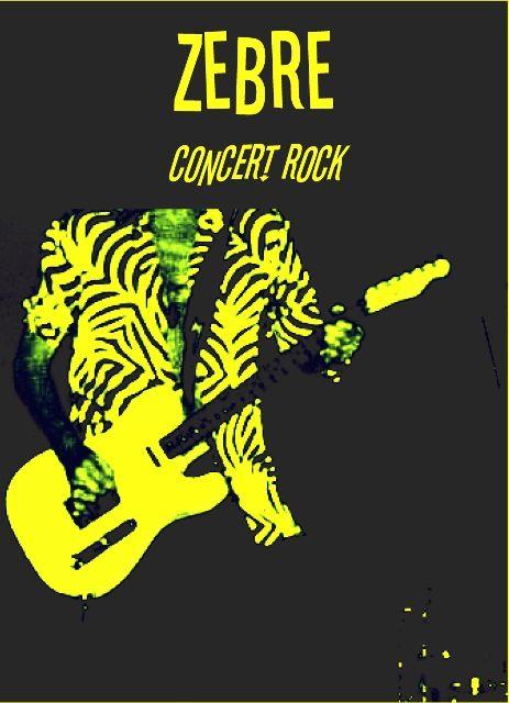 13 Septembre: Dimanche au bord de l'eau -  après-midi Concert au Temps des Cerises