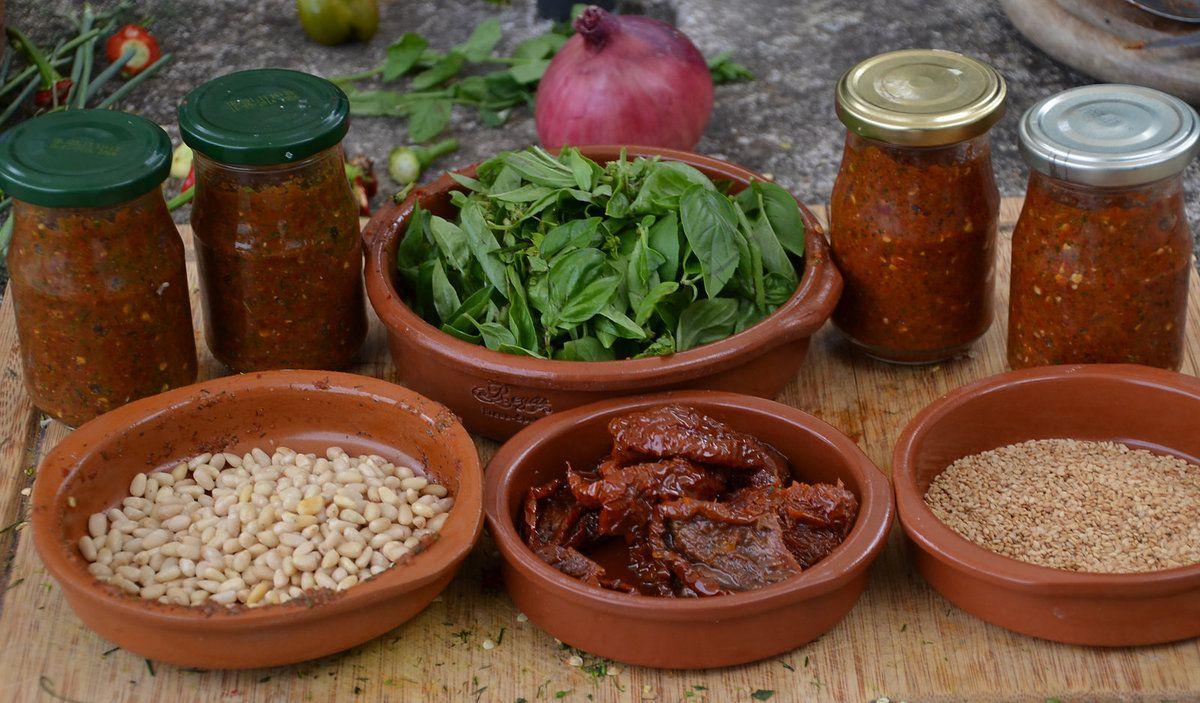 Reflets de jardin  &amp&#x3B; cuisine  !