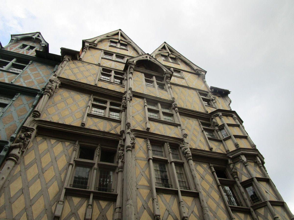 la maison d adam 224 angers le de heleneedouardgenealogie