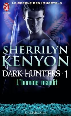 de Kenyon Sherrilyn
