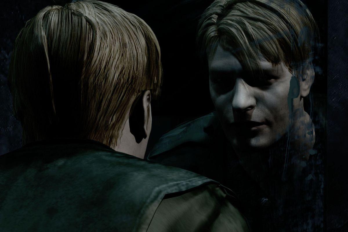 [Jeu] Silent Hill 2 : la critique