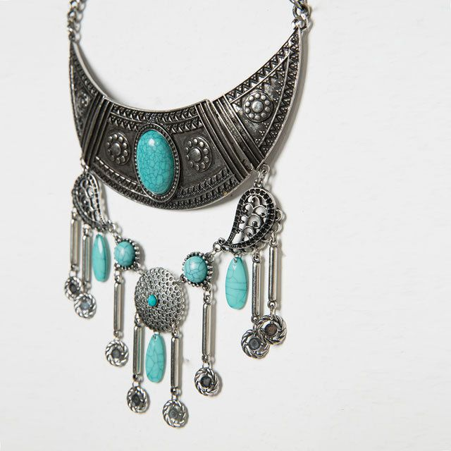 Collier-12.99€