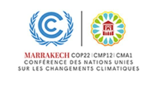 COP22 & ADN to save  the planet : it's convergence  ! #COP21citoyenne
