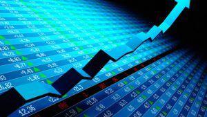 mercati-finanziari-intermarket