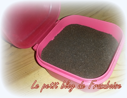 Comment Utiliser Le Caf Ef Bf Bd Contre La Cellulite