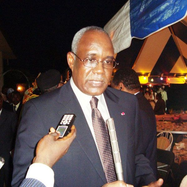 Cameroun: QUAND LA PRIVATION DE LIBERTE NE SUFFIT PLUS A FAIRE PLIER MARAFA