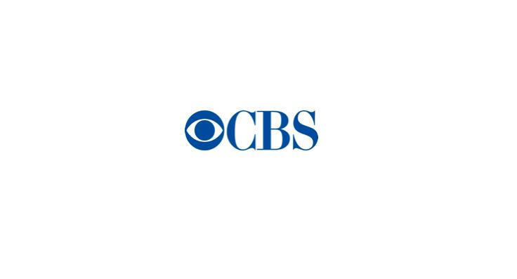 [Upfronts] CBS dévoile son planning de la rentrée et les trailers de ses nouveautés
