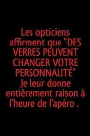 Citation du jour - Proverbe grec