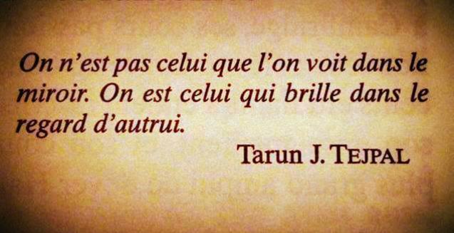 Tarun Jit Tejpal