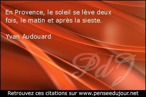 Yvan Audouard