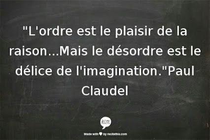 Paul Claudel