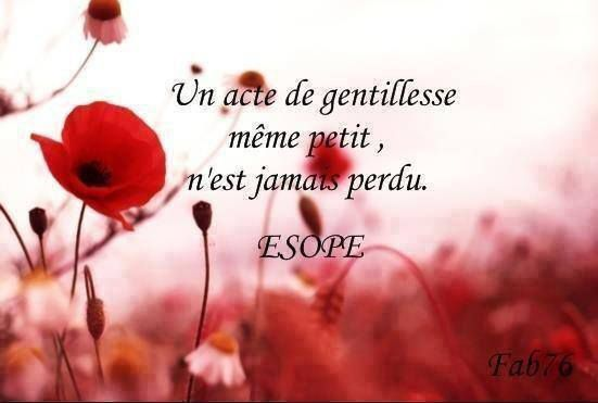 Esope