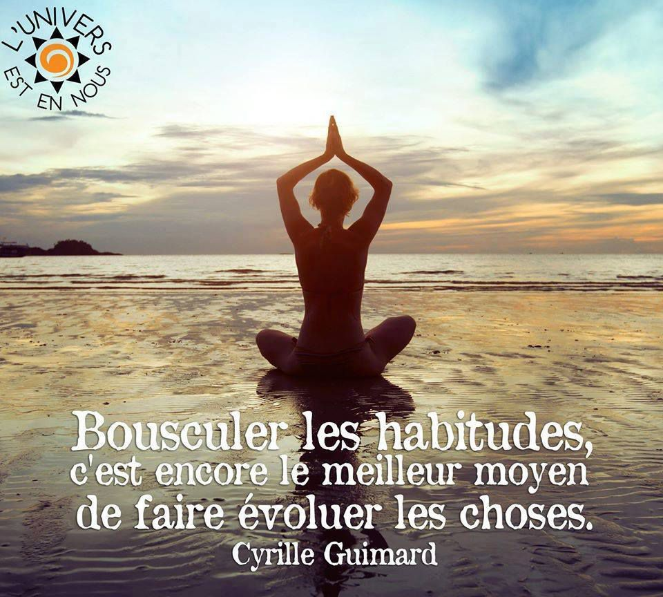 Cyrille Guimard