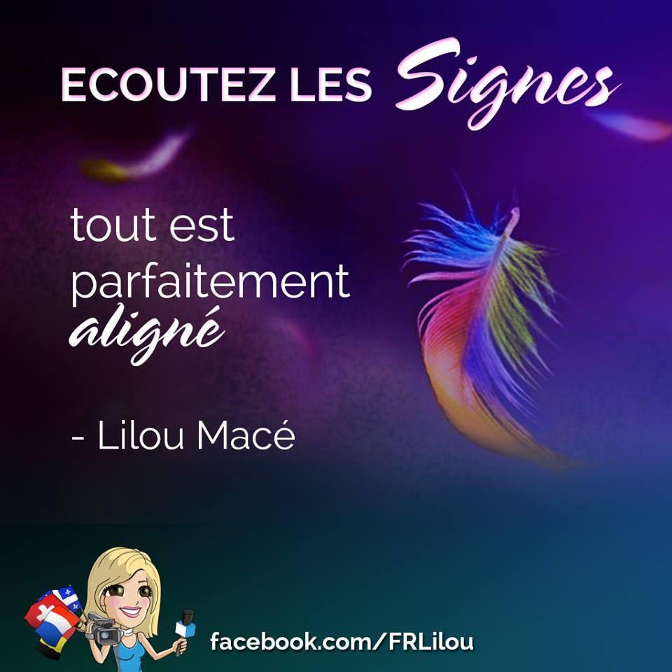 Lilou Macé