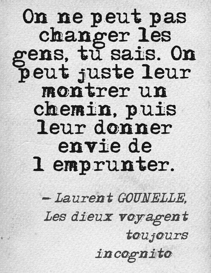 Laurent Gounelle