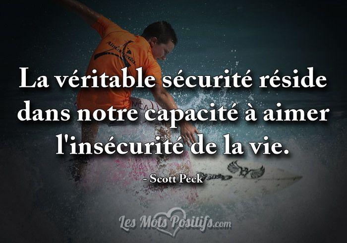 Scott Peck